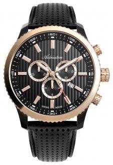 zegarek Adriatica A8163.K214CH