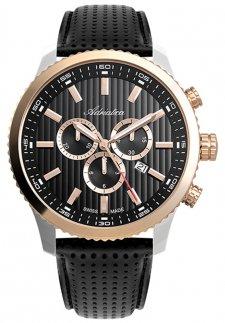 zegarek Adriatica A8163.R214CH
