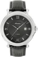 Zegarek męski Adriatica pasek A8171.5264A - duże 1