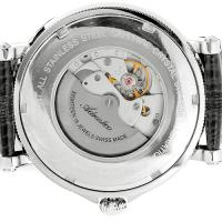Zegarek męski Adriatica pasek A8171.5264A - duże 2