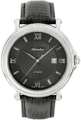 Zegarek Adriatica A8171.5264A - duże 1