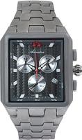 Zegarek męski Adriatica męskie A8175.4116CH - duże 1