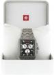 Zegarek męski Adriatica męskie A8175.4116CH - duże 2