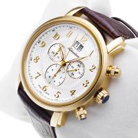 Zegarek męski Adriatica pasek A8177.1223CH - duże 2