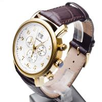 Zegarek męski Adriatica pasek A8177.1223CH - duże 3