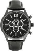 Zegarek męski Adriatica pasek A8188.5254CH - duże 1