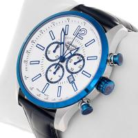 Zegarek męski Adriatica pasek A8188.52B3CH - duże 2