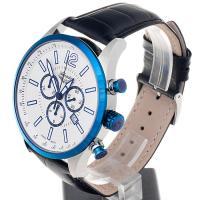 Zegarek męski Adriatica pasek A8188.52B3CH - duże 3