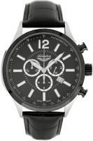 Zegarek męski Adriatica pasek A8188.B254CH - duże 1