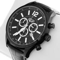 Zegarek męski Adriatica pasek A8188.B254CH - duże 2