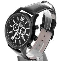 Zegarek męski Adriatica pasek A8188.B254CH - duże 3
