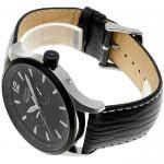 Zegarek męski Adriatica pasek A8189.5254QF - duże 4