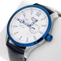 Zegarek męski Adriatica pasek A8189.52B3QF - duże 2