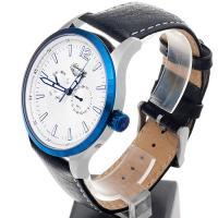 Zegarek męski Adriatica pasek A8189.52B3QF - duże 3
