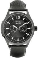 Zegarek męski Adriatica pasek A8189.B254QF - duże 1