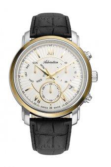 zegarek  Adriatica A8193.2263CH