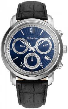 zegarek Adriatica A8193.5265CH