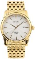 zegarek Adriatica A8194.1113Q