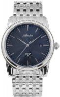 zegarek  Adriatica A8194.5114Q-POWYSTAWOWY