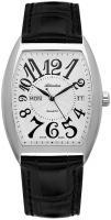 zegarek  Adriatica A8195.5223Q