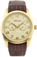 zegarek Adriatica A8199.1221QF