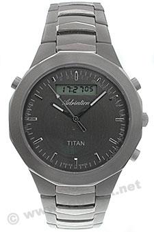 Zegarek Adriatica A8200.4114 - duże 1