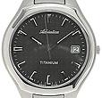 Zegarek męski Adriatica tytanowe A8201.4116Q - duże 2