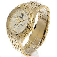 Zegarek męski Adriatica bransoleta A8202.1111CH - duże 3