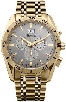 zegarek  Adriatica A8202.1117CH
