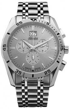 zegarek  Adriatica A8202.5117CH