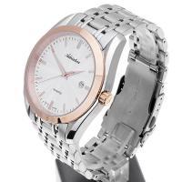 Zegarek męski Adriatica bransoleta A8202.R113Q - duże 4