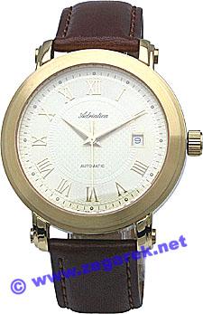 Zegarek Adriatica A8203.1231A - duże 1