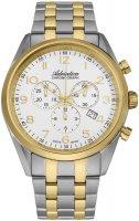 zegarek Adriatica A8204.2123CH