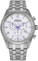 zegarek Adriatica A8204.51B3CH
