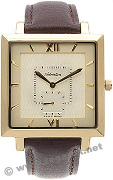 A8205.1261 - zegarek męski - duże 3
