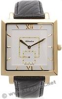 Zegarek męski Adriatica pasek A8206.1263Q - duże 1