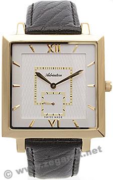A8206.1263Q - zegarek męski - duże 3