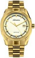 zegarek Adriatica A8210.1111Q