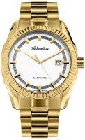 zegarek  Adriatica A8210.1113Q