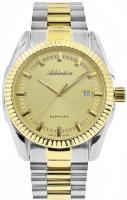 zegarek  Adriatica A8210.2111Q