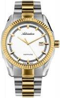 zegarek Adriatica A8210.2113Q