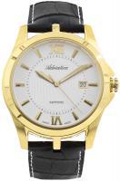 zegarek  Adriatica A8212.1263Q
