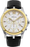 zegarek  Adriatica A8212.2263CH