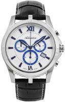 zegarek Adriatica A8212.52B3CH