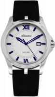 zegarek Adriatica A8212.52B3Q