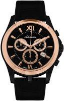zegarek Adriatica A8212.R264CH