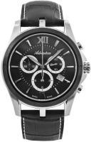 zegarek Adriatica A8212.Y264CH