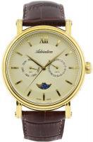 zegarek Adriatica A8236.1261QF