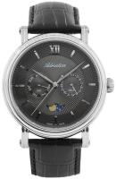 zegarek Adriatica A8236.5266QF