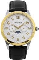 zegarek Adriatica A8238.2223QF
